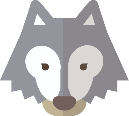 http://maruo51.com/wp-content/uploads/2018/09/wolf_icon.png